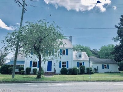 property image for 101 Mt Vernon Avenue PORTSMOUTH VA 23707