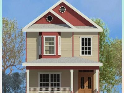 property image for 2228 Hanson Avenue NORFOLK VA 23503