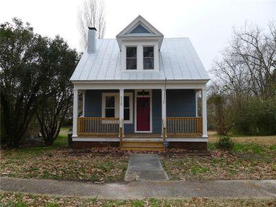 property image for 538 Florida Avenue PORTSMOUTH VA 23707