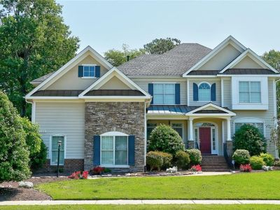 property image for 6520 Harbour Pointe Drive SUFFOLK VA 23435