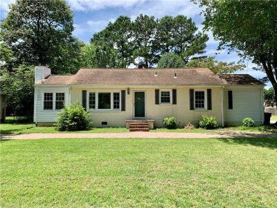 property image for 1401 Big Bethel Road HAMPTON VA 23666