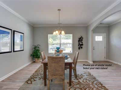 property image for 1030 Chester Street NORFOLK VA 23503