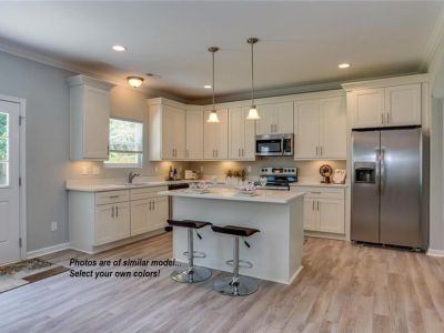 property image for 4837 Norvella Avenue NORFOLK VA 23513