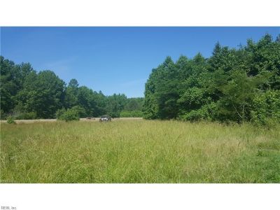 property image for 2100 Centerville Turnpike CHESAPEAKE VA 23322