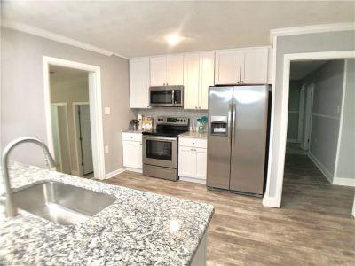 property image for 16 Benton Avenue PORTSMOUTH VA 23702