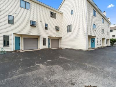 property image for 3162 Ocean View Avenue NORFOLK VA 23518