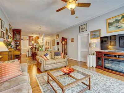 property image for 450 Princess Anne Road NORFOLK VA 23517