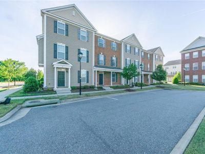 property image for 308 Aqua Court HAMPTON VA 23666