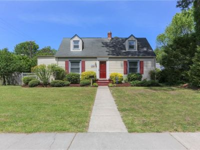 property image for 528 Shore Road NORFOLK VA 23505