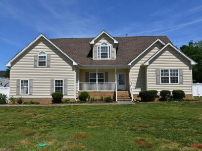 property image for 2016 Smalleys Dam Circle SUFFOLK VA 23434