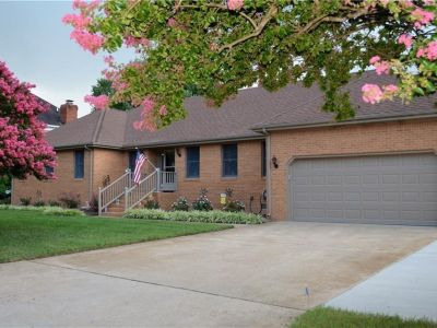 property image for 7113 GRAYFALCON Drive NORFOLK VA 23518