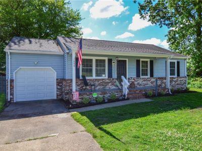 property image for 888 Harpersville Road NEWPORT NEWS VA 23601