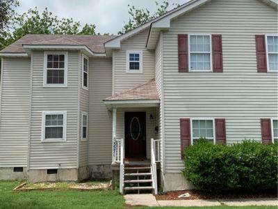 property image for 3571 Chesapeake Boulevard NORFOLK VA 23513