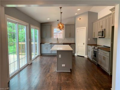 property image for 147 Ridgeley Road NORFOLK VA 23505