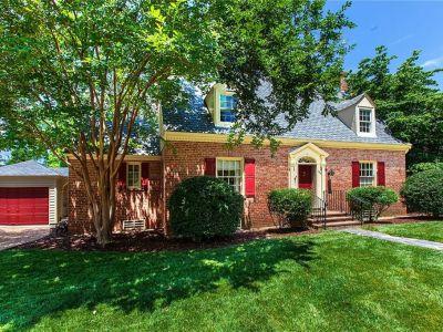 property image for 703 Powell Street WILLIAMSBURG VA 23185