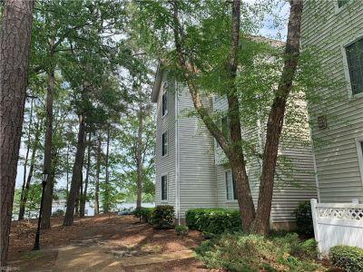 property image for 246 Dockside Drive HAMPTON VA 23669
