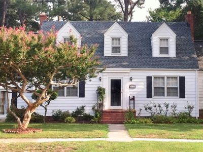 property image for 1049 lexan Crescent NORFOLK VA 23518