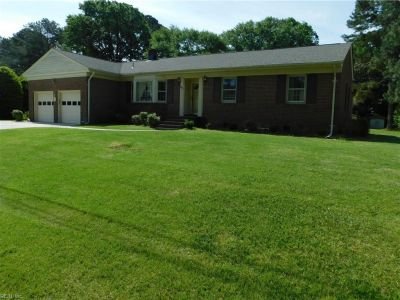 property image for 4821 Colonial Lane PORTSMOUTH VA 23703