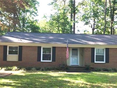 property image for 240 Dominion Drive NEWPORT NEWS VA 23602