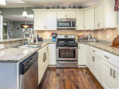 property image for 8101 Colin Drive NORFOLK VA 23518