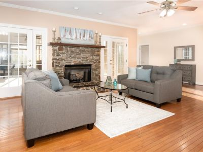 property image for 9388 Rivershore Drive SUFFOLK VA 23433