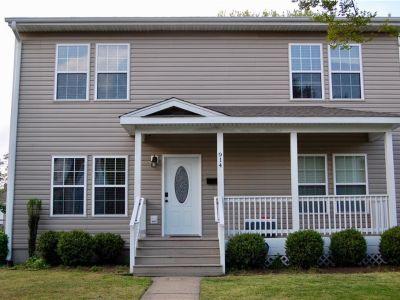property image for 914 Marietta Avenue NORFOLK VA 23513