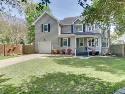 property image for 201 Queens Way NORFOLK VA 23517