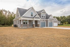 property image for MM Kellan V Dove Point Poquoson VA 23662