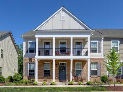 property image for 4036 Prospect Street WILLIAMSBURG VA 23185