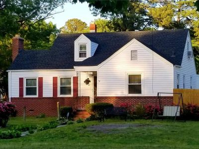 property image for 8238 Chesapeake Boulevard NORFOLK VA 23518