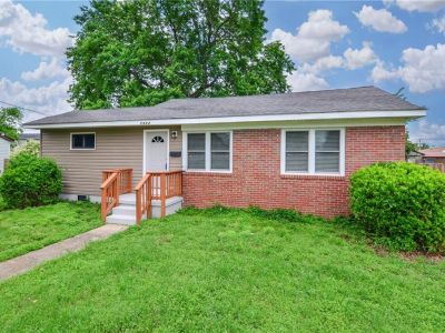 property image for 1603 Spectator Street PORTSMOUTH VA 23701