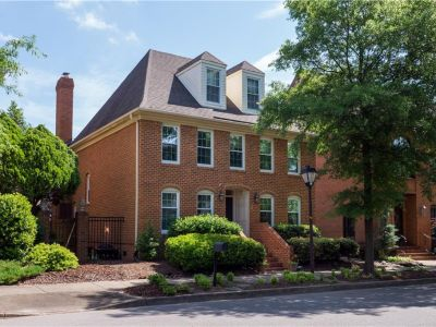 property image for 304 Raleigh Avenue NORFOLK VA 23507