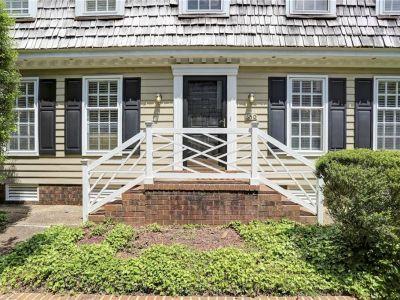 property image for 650 Counselors Way WILLIAMSBURG VA 23185