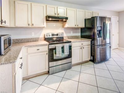 property image for 6905 Campbell Court SUFFOLK VA 23435