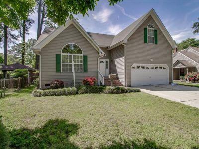 property image for 1135 Bill Street NORFOLK VA 23518