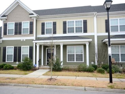 property image for 3135 Patrick Henry Drive CHESAPEAKE VA 23323