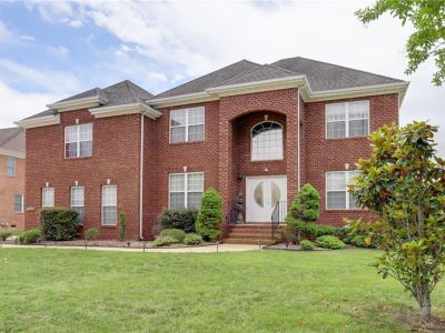 property image for 4305 Kaitlyn Court CHESAPEAKE VA 23321