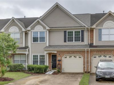 property image for 605 Windmill Point CHESAPEAKE VA 23322