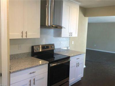 property image for 2742 Greenwood Drive PORTSMOUTH VA 23702