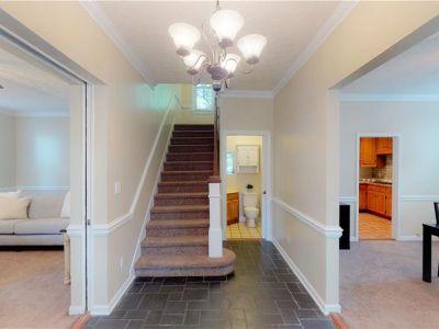 property image for 231 53rd Street NEWPORT NEWS VA 23607
