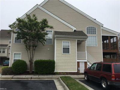 property image for 3010 Hogans Way SUFFOLK VA 23435
