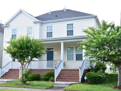 property image for 1537 Talley Circle PORTSMOUTH VA 23704