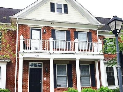 property image for 2953 Bayne Avenue NORFOLK VA 23504