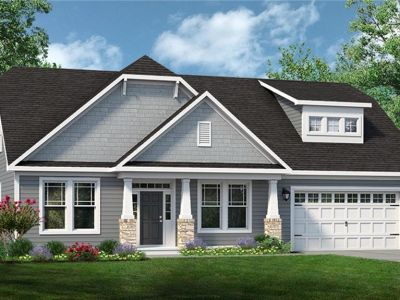 property image for MM Finale (Kingfisher Pointe)  SUFFOLK VA 23434