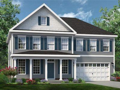 property image for MM Azalea (Kingfisher Pointe)  SUFFOLK VA 23434