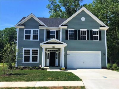 property image for MM Sierra (Kingfisher Pointe)  SUFFOLK VA 23434