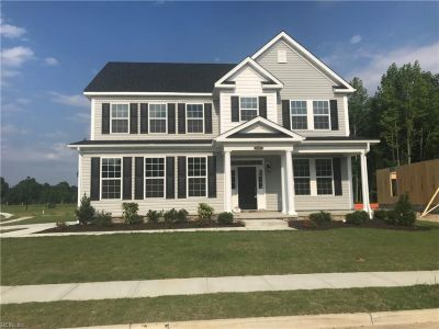 property image for MM Hatteras (Kingfisher Pointe)  SUFFOLK VA 23434