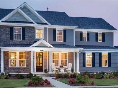 property image for MM Roseleigh (Kingfisher Pointe)  SUFFOLK VA 23434
