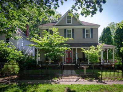 property image for 211 Broad Street PORTSMOUTH VA 23707