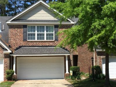 property image for 2104 Soundings Crescent Court SUFFOLK VA 23435